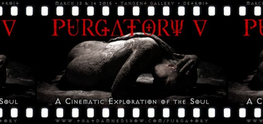 purgatory5_ticket_front