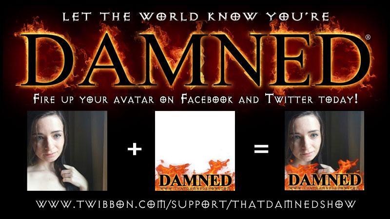 damned_twibbon_ad